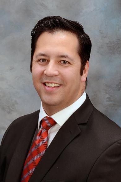 Blake Quiason, CPC