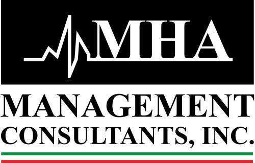 MHA Management Consultants, Inc.