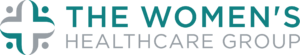 The Women's Healthcare Group