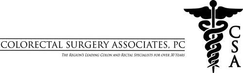 Colorectal Surgery Associates