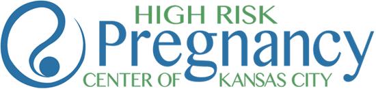 High Risk Pregnancy Center of Kansas City