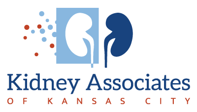 Kidney Associates of Kansas City
