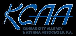 Kansas City Allergy & Asthma Association