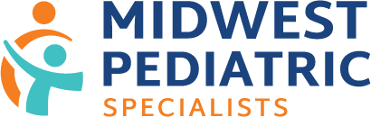 Midwest Pediatric Specialists