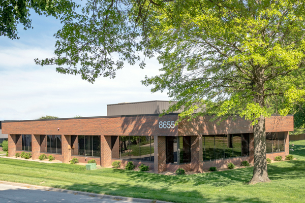 MHA Consultants Overland Park, KS